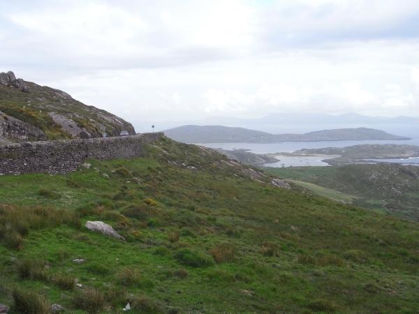 irland-2013-tag-3-075