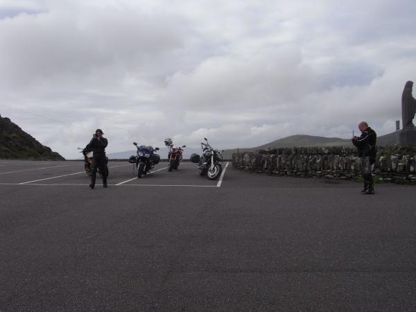 irland-2013-tag-3-076