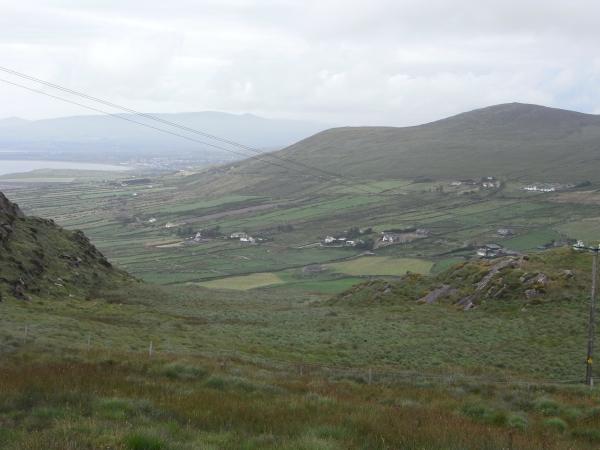 irland-2013-tag-3-022