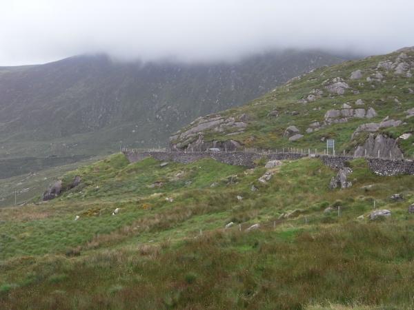 irland-2013-tag-3-078