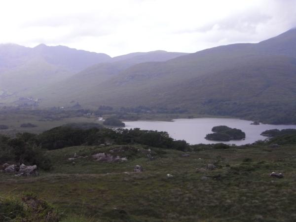 irland-2013-tag-3-081
