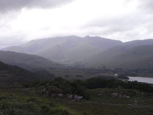 irland-2013-tag-3-082