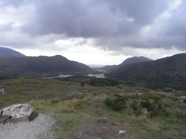 irland-2013-tag-3-083