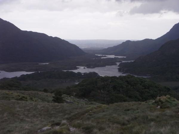 irland-2013-tag-3-084