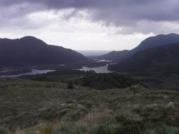 irland-2013-tag-3-085