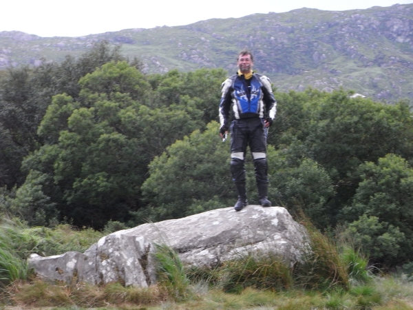 irland-2013-tag-3-087