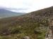 irland-2013-tag-3-002