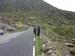 irland-2013-tag-3-003
