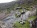 irland-2013-tag-3-007