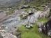 irland-2013-tag-3-008