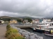 irland-2013-tag-3-021