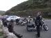 irland-2013-tag-3-034