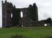 irland-2013-tag-3-037