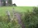 irland-2013-tag-3-041