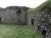 irland-2013-tag-3-049