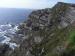 irland-2013-tag-3-056