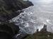 irland-2013-tag-3-061