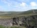 irland-2013-tag-3-066