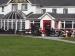 irland-2013-tag-3-072