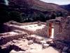 kreta_1998_tour_2_foto_04.jpg