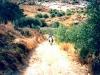 kreta_1998_tour_2_foto_08.jpg