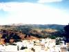 Kreta 1998 Tour 3 Foto 1.jpg