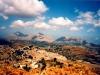 Kreta 1998 Tour 3 Foto 2.jpg