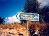 Kreta 1998 Tour 3 Foto 3.jpg