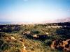 Kreta 1998 Tour 3 Foto 4.jpg