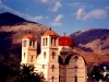 Kreta 1998 Tour 3 Foto 7.jpg