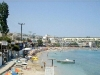 Kreta 1998 Tour 3 Foto 8.jpg