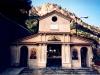 Kreta 1998 Tour 4 Foto 1.jpg