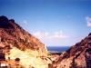 Kreta 1998 Tour 4 Foto 2.jpg