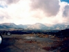 Kreta 1998 Tour 4 Foto 6.jpg