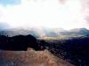 Kreta 1998 Tour 4 Foto 7.jpg