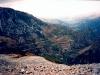 Kreta 1998 Tour 4 Foto 9.jpg