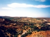 Kreta 1998 Tour 5 Foto 01
