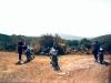 Kreta 1998 Tour 5 Foto 03