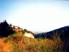 Kreta 1998 Tour 5 Foto 04