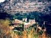 Kreta 1998 Tour 5 Foto 05