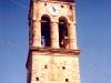 Kreta 1998 Tour 5 Foto 06.jpg
