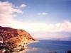 Kreta 1998 Tour 5 Foto 08.jpg