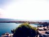 Kreta 1998 Tour 5 Foto 09.jpg