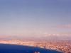 Kreta 1998 Tour 5 Foto 11.jpg