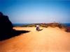 Kreta 1998 Tour 5 Foto 12.jpg