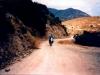 Kreta 1998 Tour 6 Foto 02.jpg