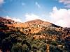 Kreta 1998 Tour 6 Foto 03.jpg