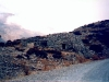 Kreta 1998 Tour 6 Foto 06.jpg