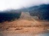 Kreta 1998 Tour 6 Foto 07.jpg