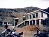 Kreta 1998 Tour 6 Foto 08.jpg
